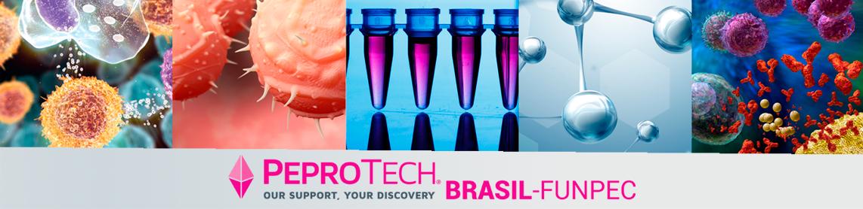 anuncio-Peprotech.jpg