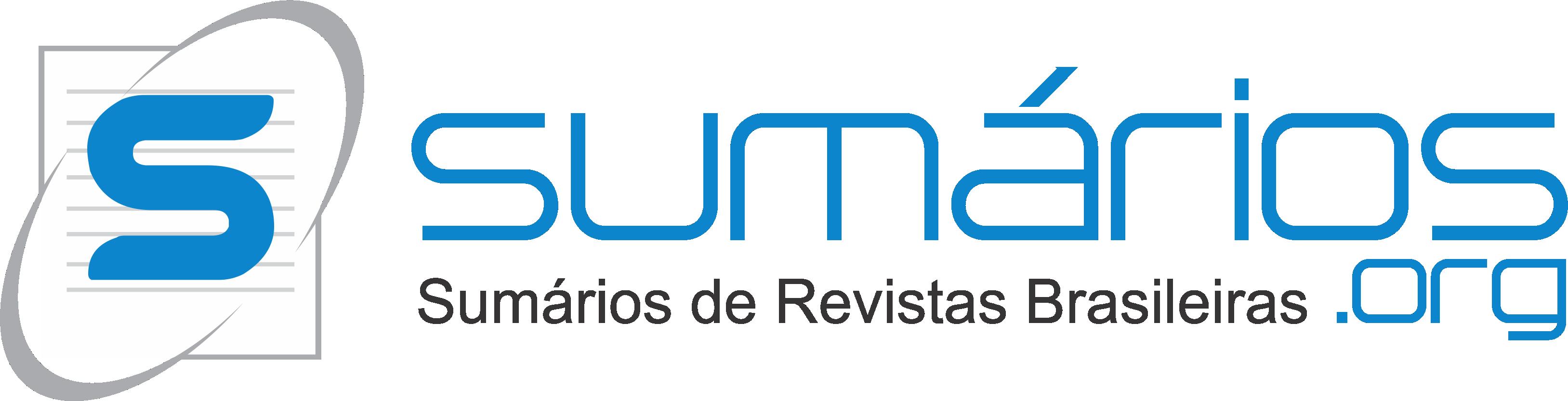 logotipo sumários.png